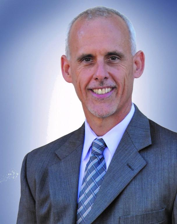 John Boyer, CFP®